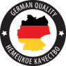 germanquality.icon.png
