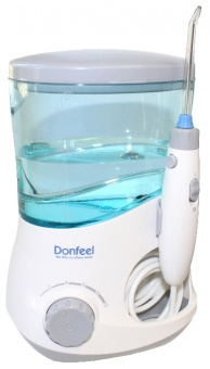 Ирригатор Donfeel OR-840 Air